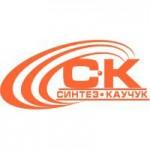 ОАО «Синтез-Каучук»